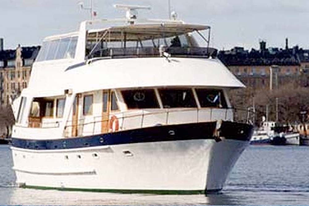 Charterbåten M/Y Etera i Stockholm. <br /> <b>Warning</b>:  exif_read_data(): Unable to open file in <b>/home/scgweb/public_html/stockholmcharterguide.com/inc/functions.php</b> on line <b>41</b><br /> Copyrightinformation saknas tyvärr title=