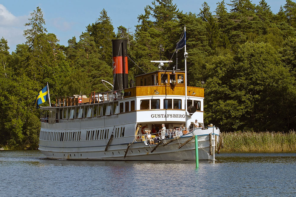 Charterbåten M/S Gustafsberg VII i Stockholm. <br /> <b>Warning</b>:  exif_read_data(): Unable to open file in <b>/home/scgweb/public_html/stockholmcharterguide.com/inc/functions.php</b> on line <b>41</b><br /> Copyrightinformation saknas tyvärr title=